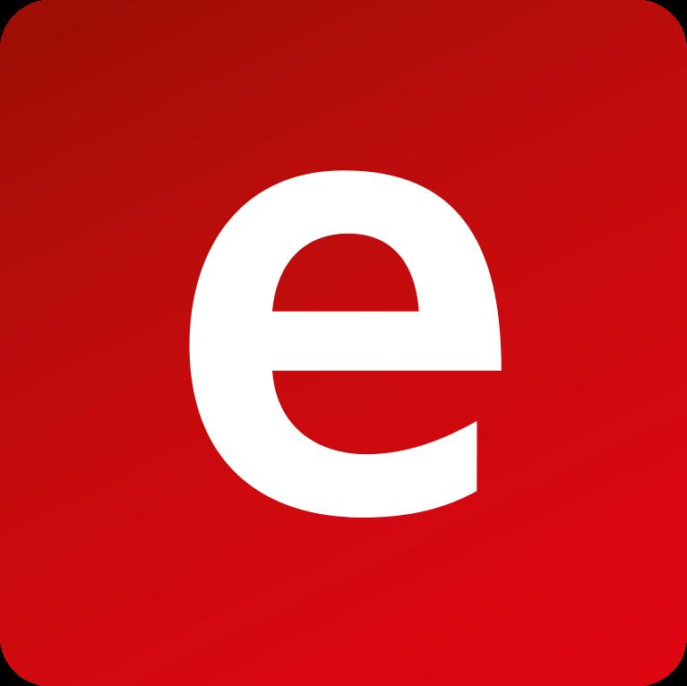 Logotipo Espacio de Comunicación
